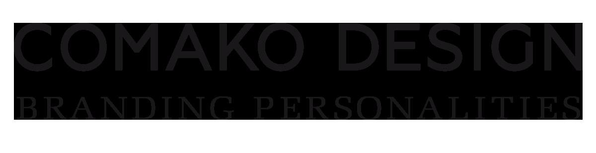COMAKO DESIGN