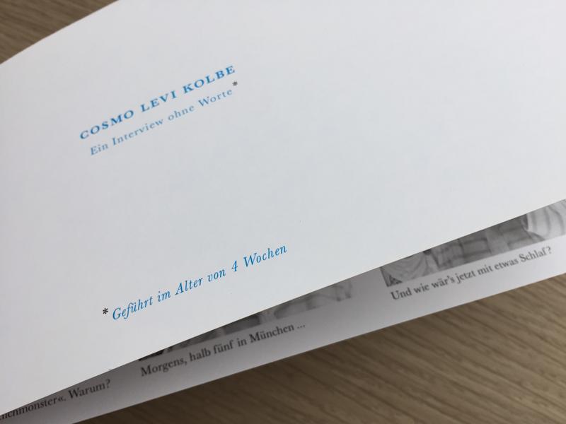 Für Veranstaltungen - Comako Design